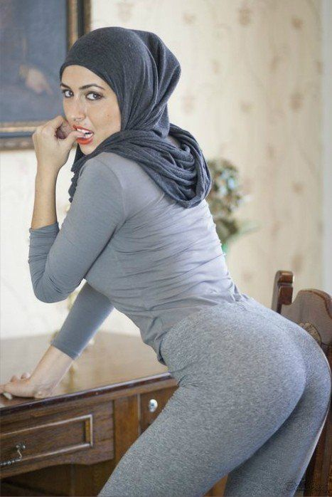 Aaliyah love sex