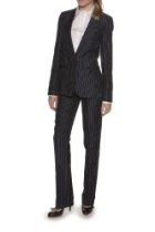 Hugo Boss Trouser Suit JURIA/TULLA1