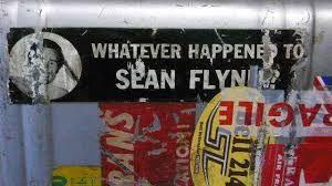 Image result for sean flynn dana stone