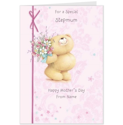 96 best Gift images – Hallmark Personalised Birthday Cards