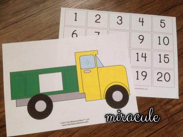 Miracule   A Singapore Mom Blogger: January 2016