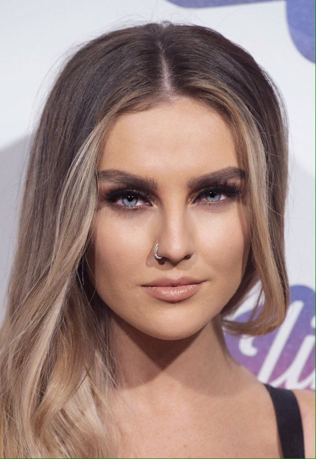 naked Perrie Edwards (63 pictures) Hacked, Instagram, see through
