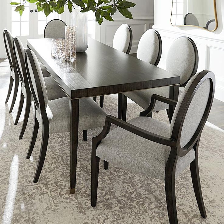 Modern 90 Catania Dining Table Wood Dining Room Table Dining