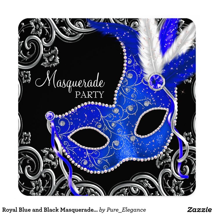 71 best Masquerade Party images on Pinterest | Ivory, Masks and ...