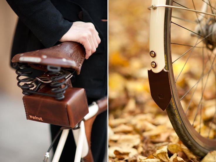 Walnut 4: Bike Porn, Bike Wear, Style, Bikes, Bike Obsession, Bike Accessory, Amazing Bike, Bike Accessories, Bicycle