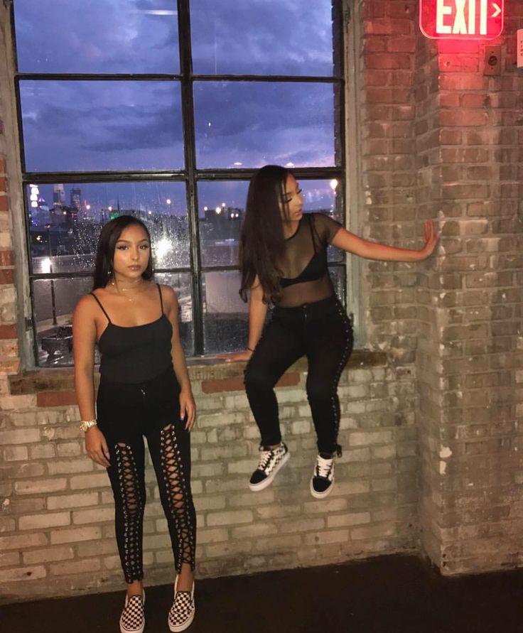 Best 25 Big Black Booty Girls Ideas On Pinterest  Sexy -2576