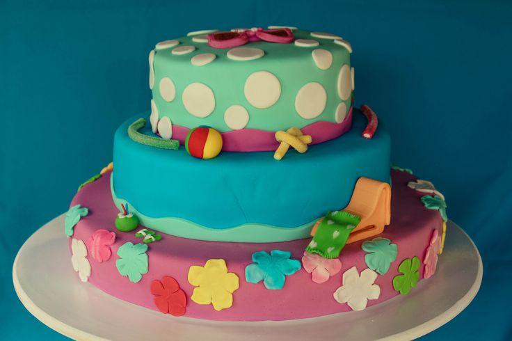 Escolha o tema e faça sua encomenda! Cupcakes e bolos temáticos para festas divertidas e celebrações repletas de carinho Festa na piscina  Minions Campeões de Bilheteria invadem a Cozinha do …