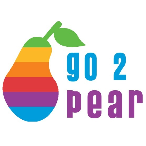 http://www.go2pear.com - All from Mac and Android World under of one roof - reviews, apps, how to, tablets and mobiles, it news.