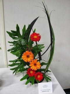 522 best flower arrangement ideas images on pinterest | flower