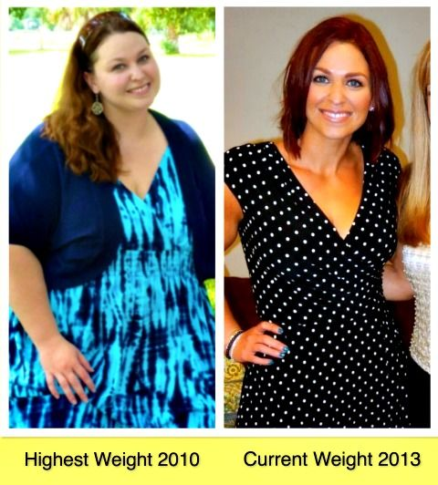 Makeover Shows 34 best jacqui mccoy shaklee 180 and extreme makeover weight loss