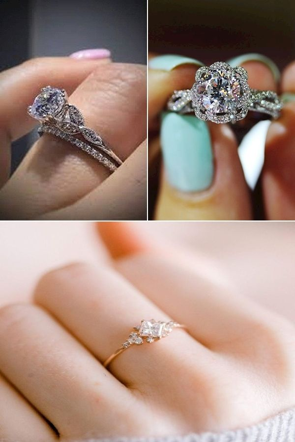 Male Wedding Rings Heart Engagement Rings The Jewelry Shop Heart Wedding Rings Cool Wedding Rings Heart Engagement Rings