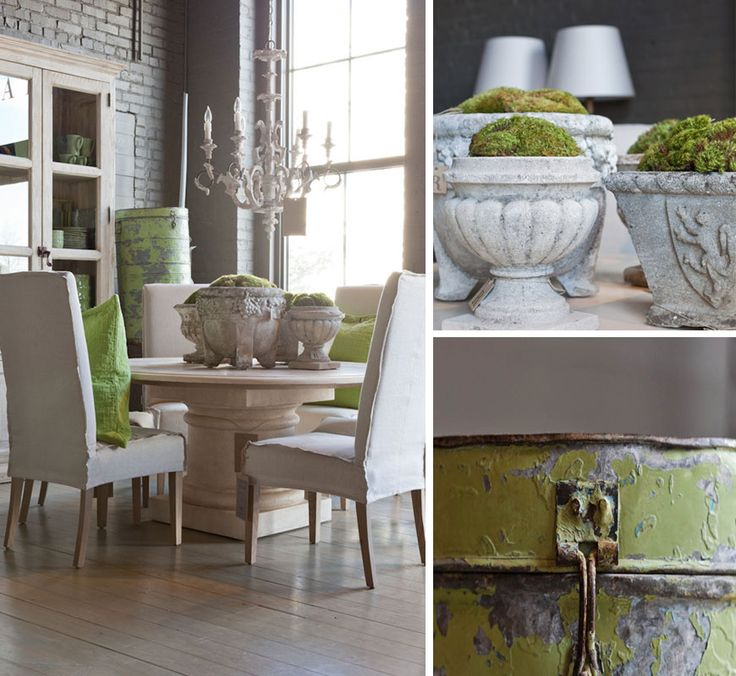 Dining Room Sets In Chattanooga Tn
