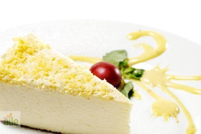 Trendy pasta tarifi... Evde lezzetlimi lezzetli pastalar yapmanız mümkün! Yapımı kolay olan bu tarifi kaçırmayın! http://www.hurriyetaile.com/yemek-tarifleri/pasta-tarifleri/trendy-pasta-tarifi_253.html