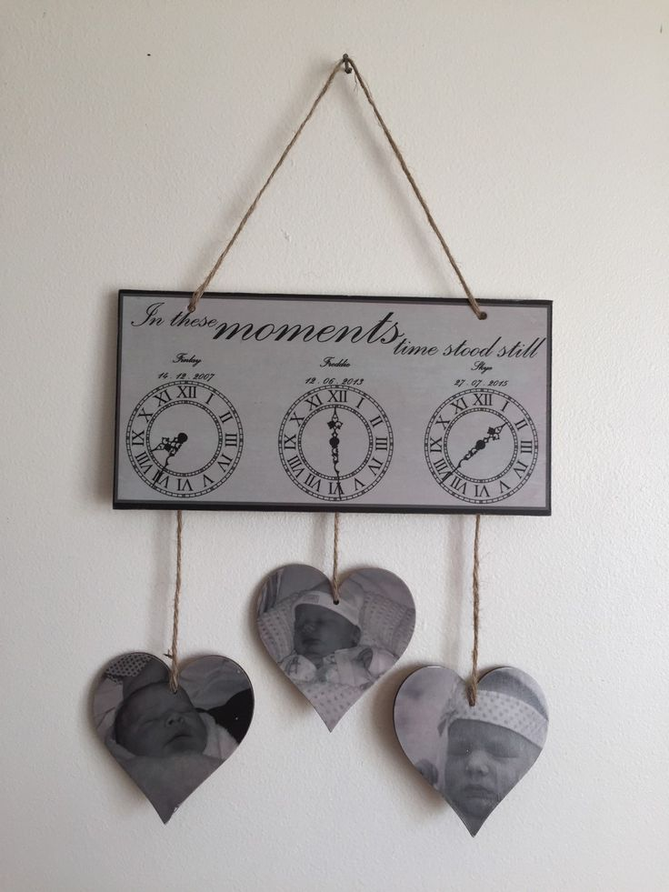 Time stood still in these moments by Uniquelyperfect1 on Etsy