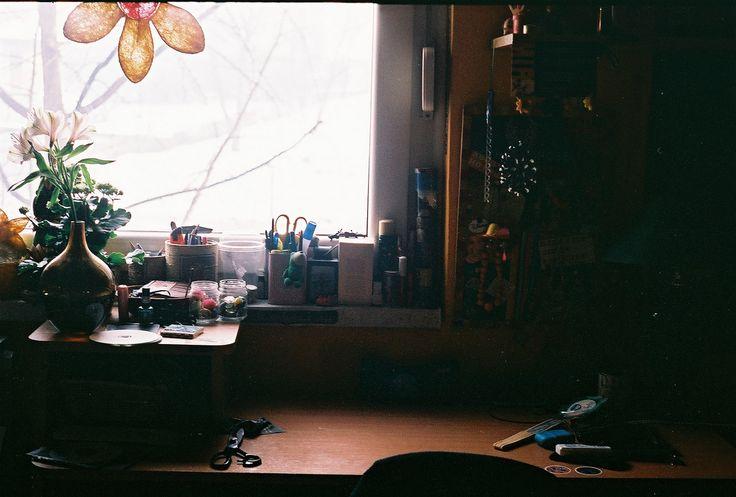 Amazing shots found on : Personal work of Nina Stanarević : Photo