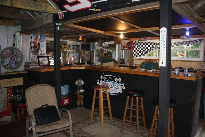 Man Cave Furniture Calgary : Best images about beautiful man caves on pinterest