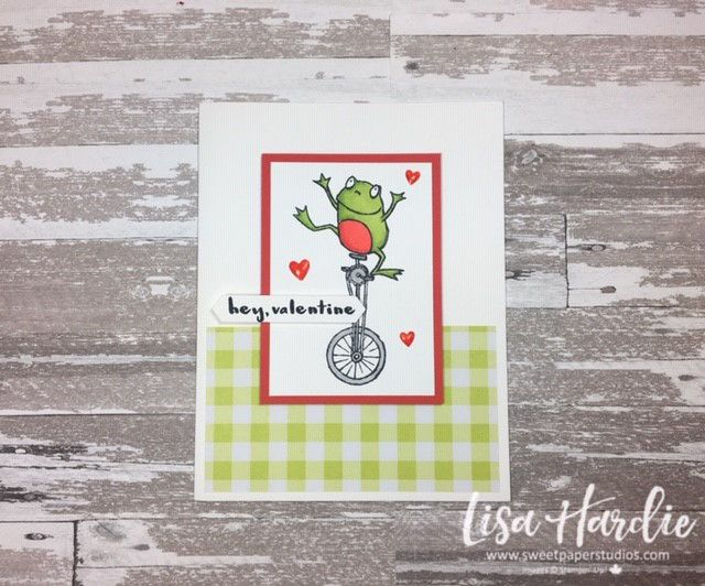 Stampin Up Decorative Stamps Handmade Cards Papercrafting