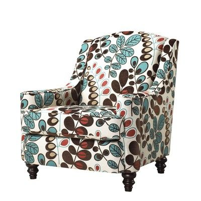 Buy Living Room Furniture in Canada. SHOP.CA - Page 6