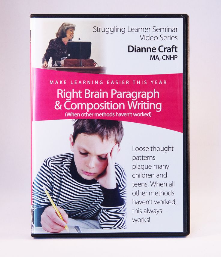 29 Best Dysgraphia Visual Motor Processing Disorder