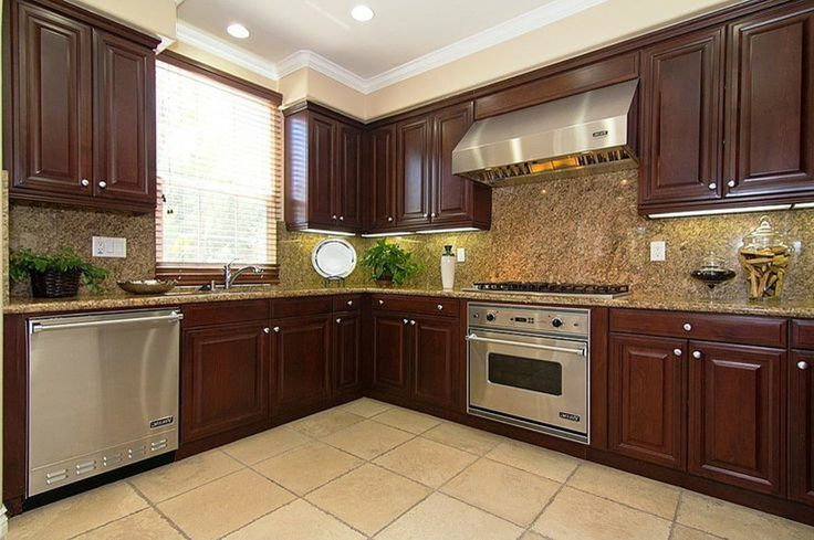 1000 ideas about cabinets to go on pinterest home for Kitchen cabinets crown molding ideas