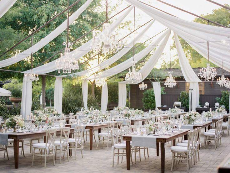 Vintage House Napa Valley In Yountville A Napa Valley Wedding Location And In 2020 Napa Wedding Venues Napa Valley Wedding Venues Northern California Wedding Venues