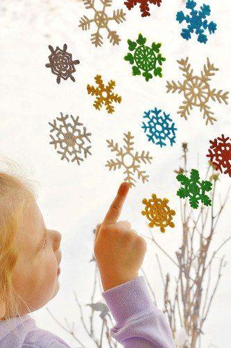 #своими #руками #рукоделие #лавка #творческих #идей #идеи  #DIY #lavkai #Украшение #интерьер #дизайн #дети