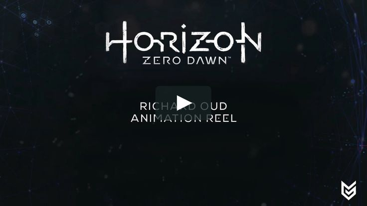 A small collection of my animations from Horizon Zero Dawn for Sony Playstation 4. I was the lead animator during the 6 year development of the project, focussing…