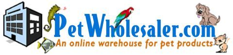 PetWholesaler.com, is an online B2B (Business to Business) Web portal for Pet Retailers to purchase wholesale pet supplies. Petwholesaler offers supplies for Dogs, Cats, Birds, Reptiles, Horses, Aquarium, Small Animals, Exotic Animals etc from hundreds of manufacturers and distributors at greatly discounted prices. http://www.petwholesaler.com/