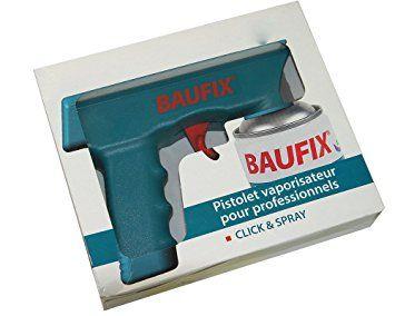 """Résultat de recherche d'images pour """"BAUFIX"""""""