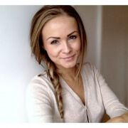 5 SELVKÆRLIGE MORGEN RITUALER | Karolina Kærsner | KarolinaKaersner.com