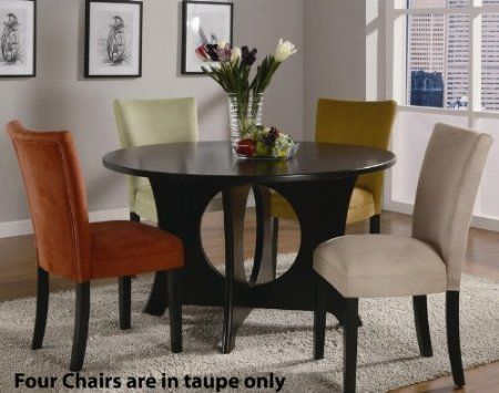 17 Best Images About Furniture Dining Room Sets On