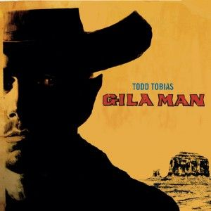 We're excited to announce the release of Gila Man …