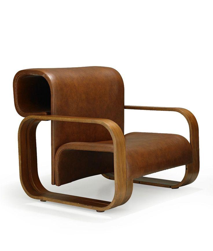 Furniture Unique: 117 Best Images About Cool & Unique Furniture On Pinterest