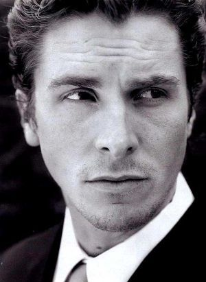 Christian Bale. A GREAT actor that showed he cared about his fans.: Eye Candy, Favorite Actors, But, Christian Bale, Christianbale, Batman, Beautiful People, Boy, Eyecandy