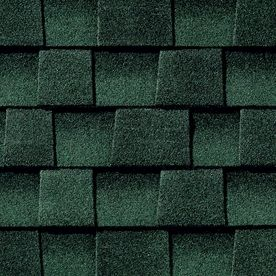 Best Gaf Timberline Ultra Hd 25 Sq Ft Hunter Green Laminated 640 x 480