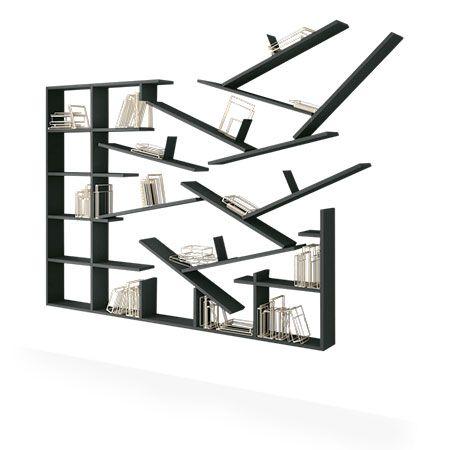 Mobili di design per arredare la tua casa | Lago