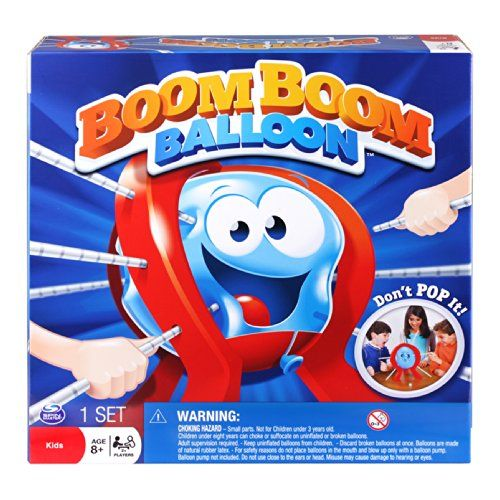 Spin Master Games - Boom Boom Balloon Board Game Spin Mas... https://www.amazon.com/dp/B00CNNPPV6/ref=cm_sw_r_pi_dp_oKvHxbXMCA1E9