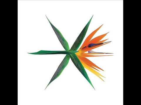 EXO - 너의 손짓 (Touch It) (MP3 Audio) [THE WAR - The 4th Album]