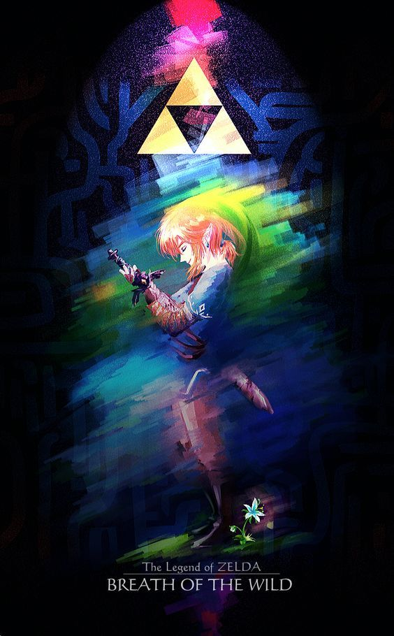 We supply weapons and armor to heroes like you! #zelda