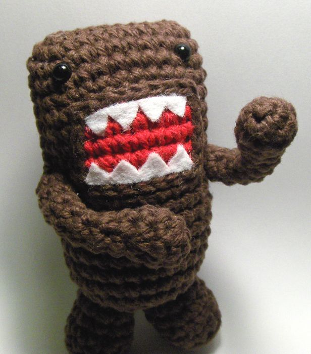 Amigurumi Chibi Doll Pattern Free : Best images about my amigurumi patterns on pinterest