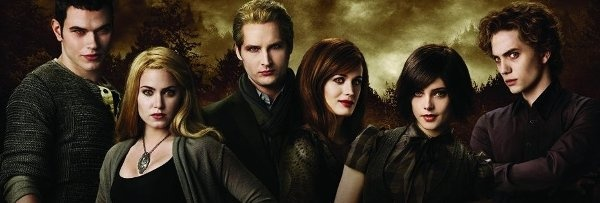 Quiz: Do You Know Twilight Breaking Dawn?: Moon Family, Movie S Favorite, Hunger Games Twilight, Twihard Collection, Twilight Breaking, Breaking Dawn, Twilight Saga, Ultimate Twihard, Games Twilight Series