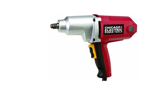 NEW Electric 1/2 in Impact Wrench Gun Reversible Corded REMOVES LUG NUTS EASILY For Sale https://bestcompoundmitersawreviews.info/new-electric-12-in-impact-wrench-gun-reversible-corded-removes-lug-nuts-easily-for-sale/