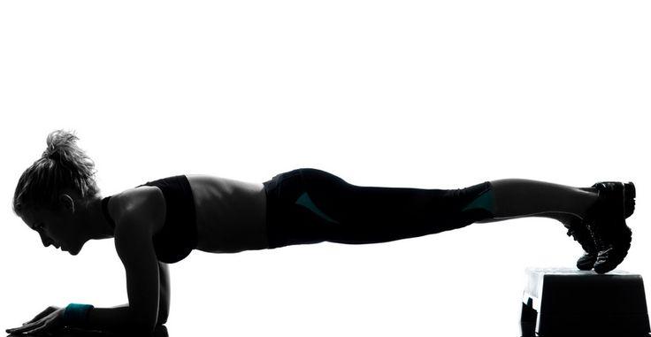 Fullbody training levert vrouwen meer resultaat op dan de populaire split schema's uit bodybuilding magazines.