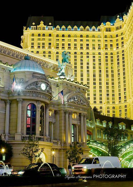 Hooters hotel x26 casino best online casino united states