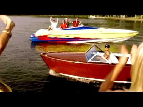 """Watch Kid Rock's official video for """"All Summer Long"""", one of the biggest hits of the summer of 2008.    Watch the best Kid Rock videos on YouTube here:  http://www.youtube.com/playlist?list=PLakoz4isJL_ndybf7wxBheRx1BZW9unvL    Official website: http://www.kidrock.com/  Facebook: http://www.facebook.com/kidrock  Twitter: http://www.twitter.com/kidrock..."""