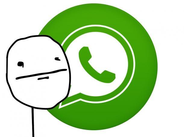 Espiar whatsapp de otra persona desde mi pc