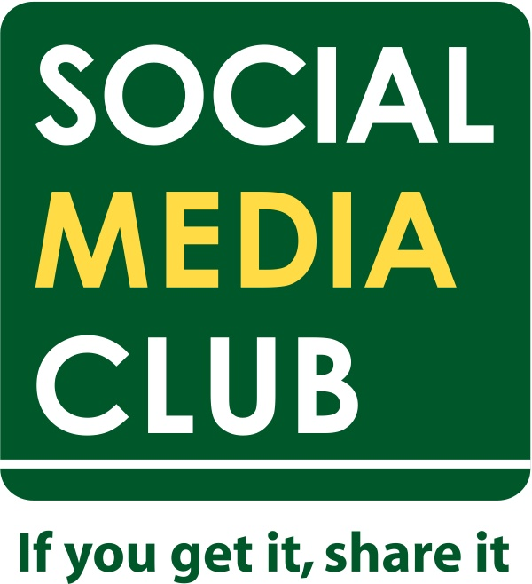 Social Media Club on Pinterest >> @Social Media Club