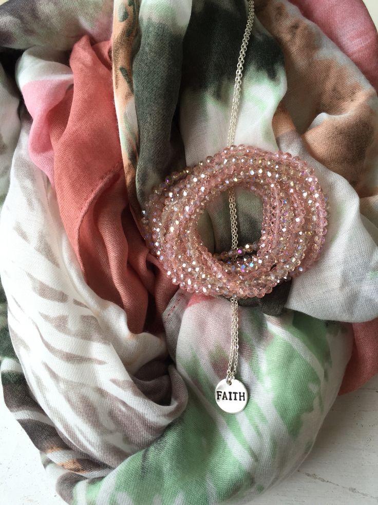 Fashion www.ellja.no