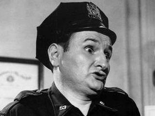 Munsters.com - The Munsters Cast - Al Lewis as Grandpa Munster     Sheesh...looks like Ted Cruz!