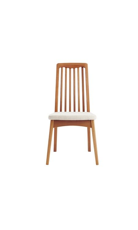 Sun Cabinet Teak Dining Chair